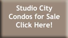 Studio City Condos